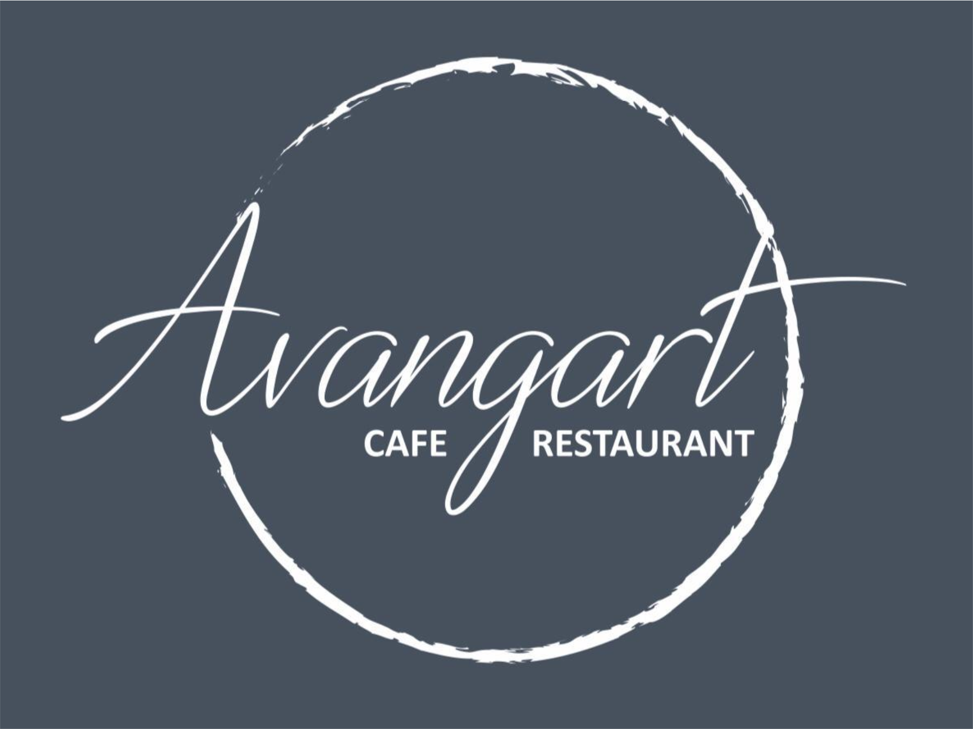 Avangart Cafe & Restaurant