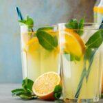 evde_limonata_nasil_yapilir_1_limondan_3_litre_limonata_tarifi_1561792358_4577